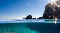 Water weekend begins... #sea #Italia #instabeach #whatmakestheocean #seascape #lovetheocean #cloudporn #water #wildernessculture #explore #explorersgonewild #cloud #adventurethatislife #landscape #beautiful #underwater #blue #ocean #sardegna #shore #sardinia #italy #sun #travelling #nature #vittoriogreggio #odysseysawait #sardegna_mare #instasardegna #sardegna_super_pics