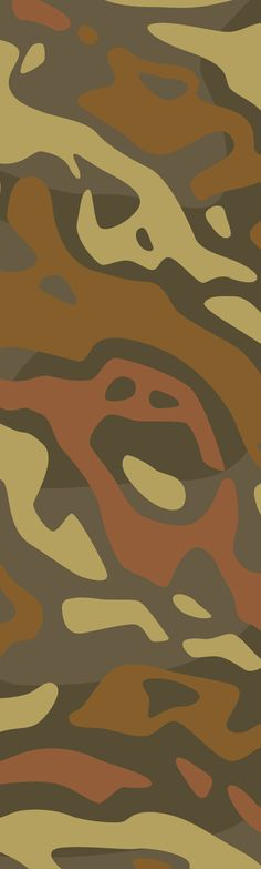 Camouflage Wallpaper, Camo Wallpaper, Hd Wallpaper Iphone, Geometric Wallpaper, Cellphone Wallpaper, Textured Wallpaper, Wallpaper Backgrounds, Phone Wallpapers, Camouflage Patterns