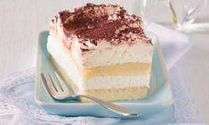 Tiramisu, Cheesecake, Ethnic Recipes, Food, Mascarpone, Cheesecakes, Essen, Meals, Tiramisu Cake