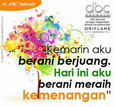 36 Motivasi Dbc Network Ideas Quotes Networking Faith Quotes