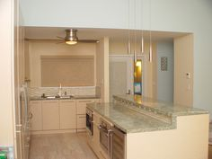 Here is a casual list of design elements you might want to consider including in your home remodel and addition or your new home. KITCHEN Cabinets dedicated to refuse containers Under cabinet...