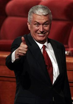 23 Rare Photos of Elder Uchtdorf That Will Make You Love Him Even Dieter F Uchtdorf, Mormon Humor, Later Day Saints, Lds Church, Lds Quotes, General Conference, Knowing God, Kirchen, Jesus Christ