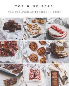 francia selyem pite - sugarfree dots Ricotta, Sugar Free, Cereal, Pizza, Dots, Vegan, Breakfast, Stitches, Morning Coffee