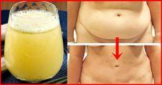 Como usar o tamarindo para tratar diabetes, gordura no fígado e emagrecer - Dicas Caseiras Faceis Smoothies Detox, Healthy Drinks, Healthy Recipes, Bebidas Detox, Lose Weight, Weight Loss, Body Care, Natural Remedies, Healthy Life