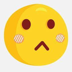 Kho ảnh chế bao gồm ảnh anime chế và nhiều ảnh chế khác. Ra… #ngẫunhiên # Ngẫu nhiên # amreading # books # wattpad Anime Chibi, Kawaii Anime, Icon Emoji, Funny Emoticons, Emoji Faces, Bear Wallpaper, Doraemon, Fantasy Artwork, Vocaloid