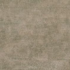 Commercial wallpaper Rugged Light Brown Texture from Warner Textures V manufacturered by Brewster Home Fashions Light Brown Wallpaper, Textured Wallpaper, Grey And Brown Living Room, Brown And Grey, Commercial Wallpaper, Room Wall Colors, Wallpaper Samples, Pattern Wallpaper, Brown Decor
