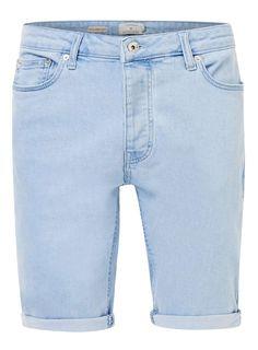 3e00221f8d1c Carousel Image 0 Topman Shorts