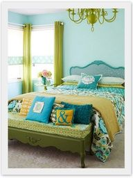 i want to do this  teen/tween bedroom idea
