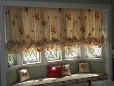 Brisbane Curtains and fabrics, The Ivory Tower - fabric and wallpaper supply and make the best curtains in Brisbane Cool Curtains, Window Drapes, Sheer Curtains, Window Coverings, Drapery, Window Treatments, Valance Curtains, Fabric Wallpaper, Of Wallpaper