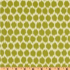 Okay, this is a much more affordable fabric choice for couch pillows $14.98