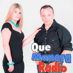 La Que Manera Radio | Free Internet Radio | TuneIn