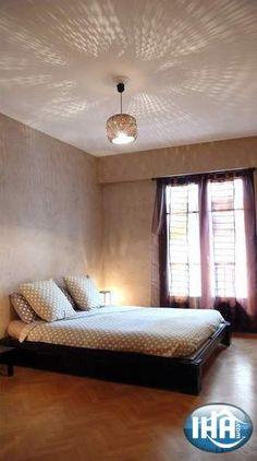 Аренда Квартира в Ницца Альпы Приморские для 4 человек 1 комната(ы) 50473 - IHA.com