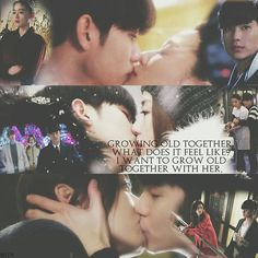 [My Love From Another Star] Korean Drama Korean Drama Stars, Korean Drama Series, Recommended Korean Drama, It's Okay That's Love, Hyun Young, Fated To Love You, My Love From Another Star, Korean Phrases, Playful Kiss