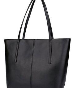 7b34b6e1db Hot Sale High Quality New Fashion Handbag Shoulder Lady Bags