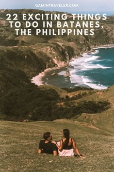 Our 22 exciting things to do in Batanes. Since visiting tourist spots, food trip, enjoying the beaches and meeting the locals in Batanes. Clark International Airport, Stuff To Do, Things To Do, Philippines Travel Guide, Batanes, Local Tour, Tourist Spots, Destin Beach, Fishing Villages