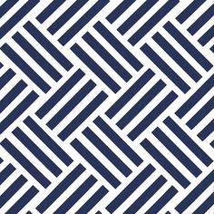 WS5723 parquet trenna travis wide cotton sateen bekko collection geometrics navy dark blue. http://www.michaelmillerfabrics.com/parquet-3.html