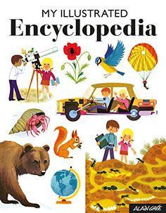 My Illustrated Encyclopedia by Alain Grée https://smile.amazon.com/dp/1908985976/ref=cm_sw_r_pi_dp_U_x_dPRsBbZ5WBE1P