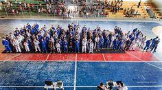 NONATO NOTÍCIAS: Jiu-Jitsu em Campo Formoso teve a participação de ...