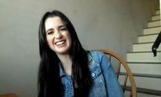Laura Marano, Long Hair Styles, Beauty, Fashion, Moda, Fashion Styles, Long Hairstyle, Long Haircuts, Long Hair Cuts