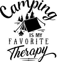 Welcome To Campsite by Donna Biglen Camping has reinvented itself and is now … Camping Glamping, Camping Life, Women Camping, Beach Camping, Camping Crafts, Camping Hacks, Camping Humor, Camping Recipes, Camping Ideas
