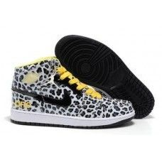 low priced 0cb55 2f8bf Buy Coupon For 2012 Nike Air Jordan 1 I Leopard Olympics Mens Shoes Cheetah  Grey Online Outlet from Reliable Coupon For 2012 Nike Air Jordan 1 I Leopard  ...