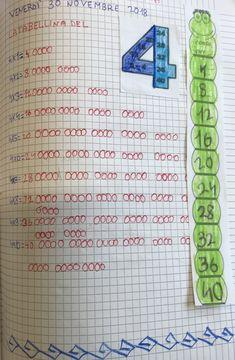 La moltiplicazione, classe seconda(work in progress) – Maestra Mihaela Free Printable Multiplication Worksheets, 4th Grade Math Worksheets, Teaching Multiplication, Teaching Math, Numbers Preschool, Preschool Math, Math Activities, Line Math, Math Lab
