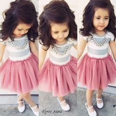 This will be my daughter.