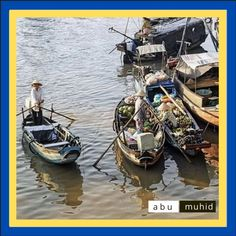 Professional Digital Marketer & Content Designer... >Facebook Organic & Paid marketing > Instagram marketing. > Twitter Marketing. DETAIL'S TO KNOW CLICK IMAGE LINK... Photo Café, Domaine Public, Free To Use Images, Buy Frames, Public Domain, Free Pictures, Countryside, Vietnam, Digital Marketing