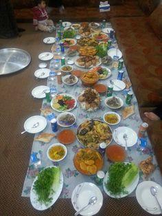 Xarnet kurdi Kurdish Food, Table Settings, Place Settings, Tablescapes