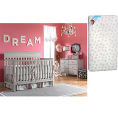Search and Shopping more Baby Care Products at http://extrabigfoot.com/products/query/baby%20products/