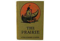 The Prairie on OneKingsLane.com