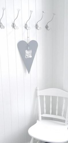 Stylizimo - Home. Provence, Cottages By The Sea, I Love Heart, How To Be Likeable, White Rooms, Love Images, Some Ideas, My Heart Is Breaking, First Home