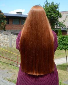 #niedzieladlawlosow z #anwenówka  www.sophieczerymoja.com  #włosomaniaczki #wlosomaniaczka #włosy #pielęgnacja #pielegnacjawlosow #zapuszczanie #dlugiewlosy #polskadziewczyna #polishgirl #hairgrowth #hair #hairofinstagram #hairselfie #hairstyle #ruiva #ruivo #blogerka #blogerki #hairinspiration