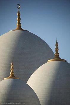 ARCH. Mohammed Alqodsi - Architetto إيطاليا / Italia