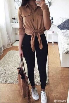 cute outfits for teenage fashion outfits short tops copy so fast . - cute outfits for teenagers fashion outfits short tops copy summer outfits as soon as possible - Teenager Outfits, Teenager Mode, Cute Teen Outfits, Basic Outfits, Teen Fashion Outfits, College Outfits, Cute Fashion, Stylish Outfits, Plus Size Outfits