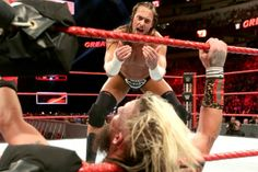 The Wrestling Observer are reporting that both Enzo Amore and Big Cass have heat backstage in WWE for very different reasons....