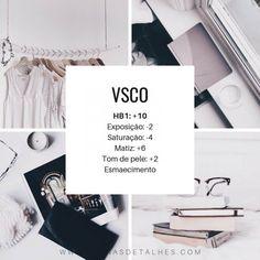 Filtro VSCO gratuito Photo Editing Vsco, Photo Retouching, Vsco Feed, Best Vsco Filters, Vsco Themes, Vsco Presets, Instagram Blog, Photo Tips, Selfies