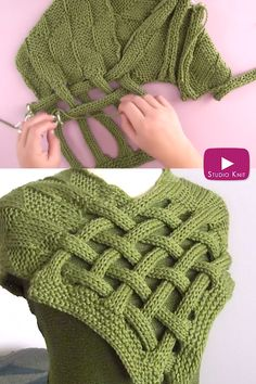 Infinity Scarf Knitting Pattern, Knitting Paterns, Crochet Blanket Patterns, Loom Knitting, Crochet Shawl, Knitting Stitches, Knit Patterns, Baby Knitting, Knit Crochet