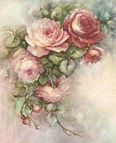 Gallery.ru / Фото #1 - Роза - королева цветов. - ocimum