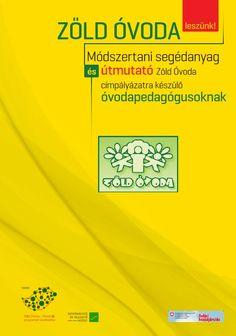http://zoldito.blog.hu/2015/11/05/zold_ovoda_leszunk_modszertani_segedanyag