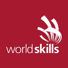 WorldSkills is showcasing the value of skills and raising the recognition of skilled professionals worldwide. Skills are the foundation of modern life.