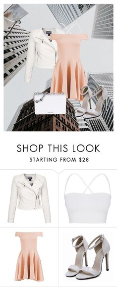 """Untitled #12"" by modestgirlbiz on Polyvore featuring Barbour International, Theory, Boohoo and Prada"