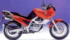 Bmw C1, Final Drive, Front Brakes, Sidecar, Vehicles, Motorcycles, Google, Bmw Motorrad, Car