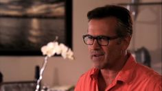 "Burn Notice 5x06 ""Enemy Of My Enemy"" - Sam Axe (Bruce Campbell)"