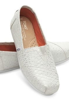 These leather slip-ons feature a scale design and are perfect for casual times when you want to stand out just a touch.