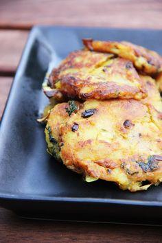 Indian Food Recipes, Ethnic Recipes, Cooking Recipes, Healthy Recipes, Exotic Food, Street Food, Entrees, Tandoori Chicken, Salmon Burgers