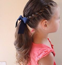 Pony tail Pony tail The post Pony tail appeared first on Toddlers Diy. Pony tail Pony tail The post Pony tail appeared first on Toddlers Diy. Little Girl Hairdos, Girls Hairdos, Flower Girl Hairstyles, Cute Hairstyles For Short Hair, Braided Hairstyles, Girls Braids, Short Haircut, Children Hairstyles Girls, Cute Toddler Hairstyles