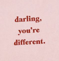 #Red #Aesthetic #Quotes