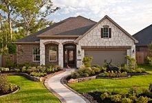 Austin TX Dream Homes in TX Pinterest