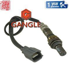 For 2001-2003 Toyota RAV4 2.0L Air Fuel Sensor Oxygen Sensor   GL-14023 89467-42010  234-9023